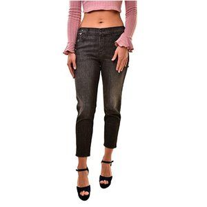 J Brand Sadey Slim Skinny Jeans